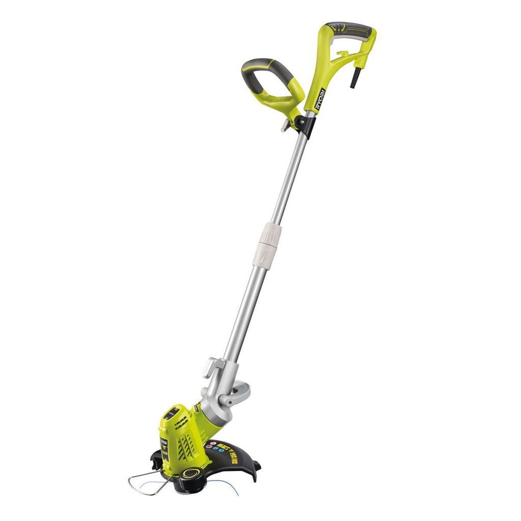 Electric Strimmers & Trimmers