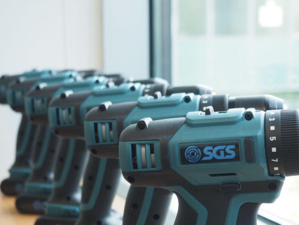 sgs-resizing-06