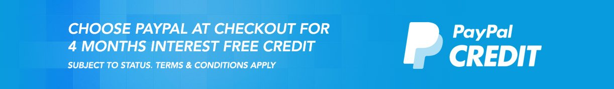 Image result for paypal credit
