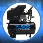 bespoke air compressors