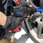 Air Impact Wrenches and Ratchet Buyers Guide
