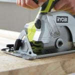 How to Use a Circular Saw Safely and Correctly