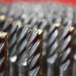 Drill Bit Guide: What Drill Bit Do I Need?