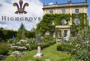 high grove gardens