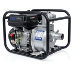 Water pump buyers guide
