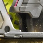 Power Saws: How to Choose the Right One