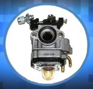 2 stroke engine buyers guide
