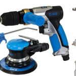 Air Tools: Common Customer Questions & Answers