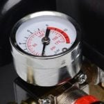 how to pick the perfect air compressor