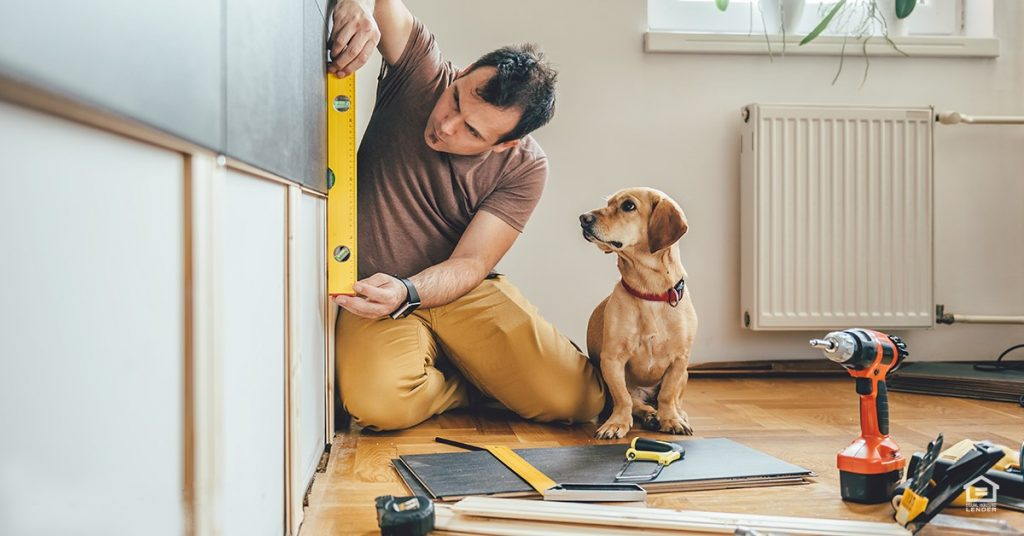must have tools for new homeowners