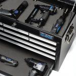 choosing a tool chest