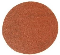 abrasive disks for angle grinders