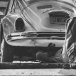 Ultimate garage buyers guide