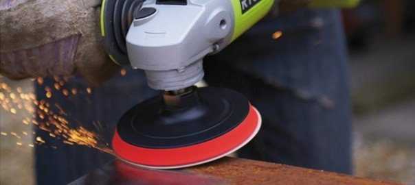 Prime How To Use An Angle Grinder Safely Correctly Help Creativecarmelina Interior Chair Design Creativecarmelinacom
