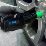 impact wrench buyers guide