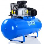 The Ultimate Air Compressors Guide
