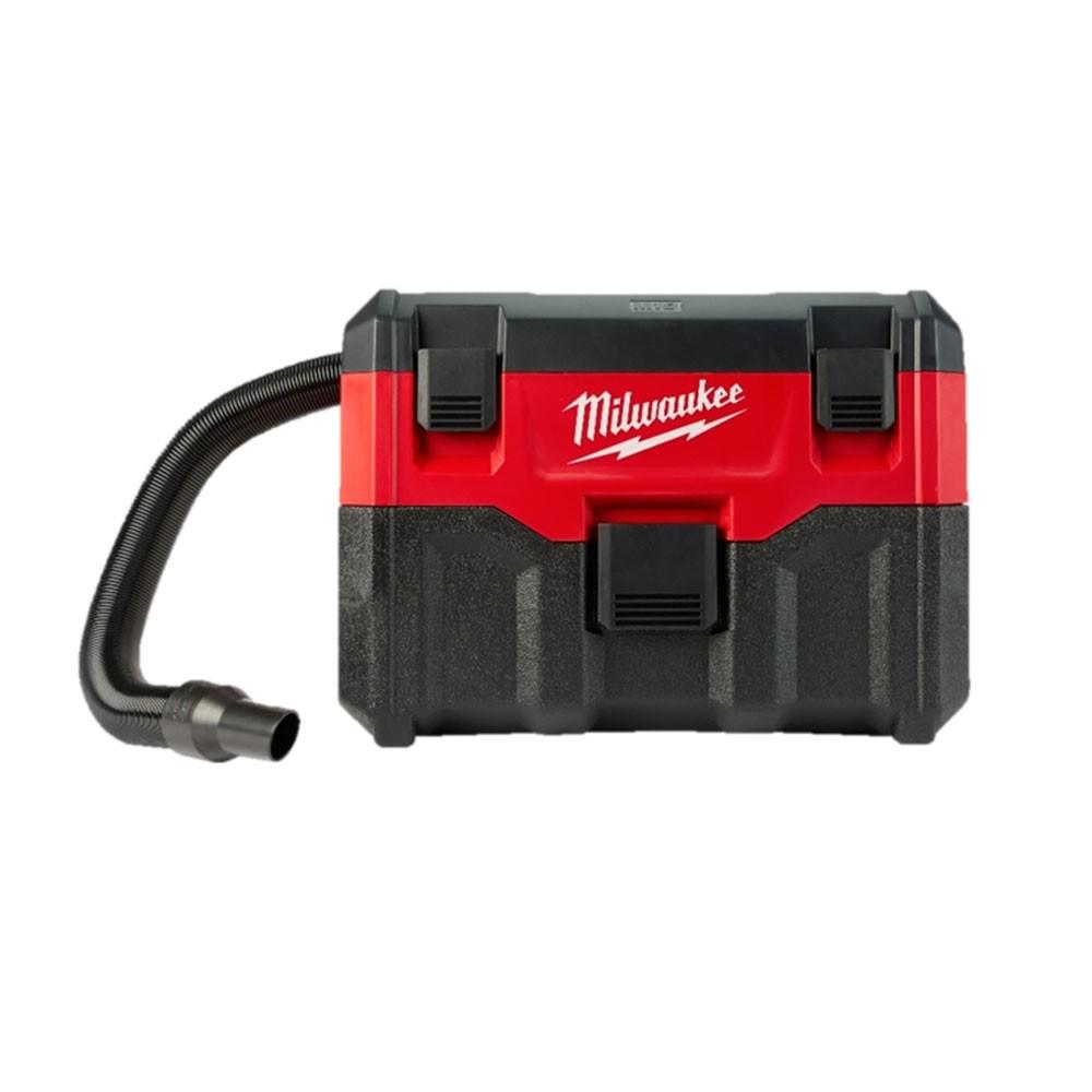 Milwaukee 18V Wet/Dry Vacuum Cleaner